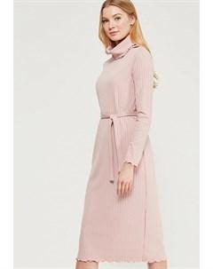 Платье Ruddo galina rudomanova