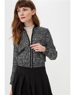 Куртка Gepur