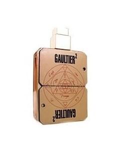 Gaultier 2 The Love Code Jean paul gaultier