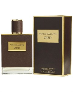 Oud Vince camuto