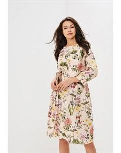Платье L1ft
