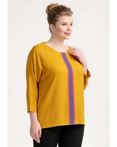 Блуза Larro