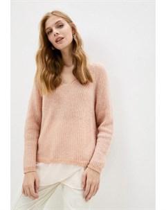 Пуловер Salsa