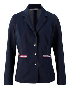 Пиджак трикотажный Bonprix