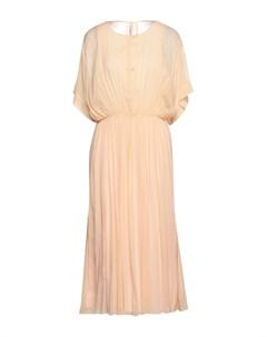Платье миди Indress