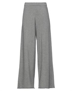 Повседневные брюки T by me