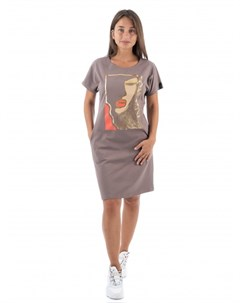 Платье женское iv76731 Грандсток