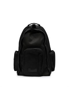 Однотонный рюкзак Juun.j