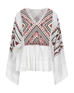 Блузка Vita kin