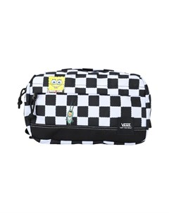 Поясная сумка Vans