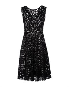 Платье миди Myf