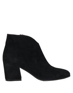 Полусапоги и высокие ботинки Bueno