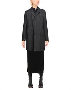 Пальто Gimo's
