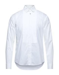 Pубашка Off-white