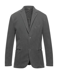 Пиджак Tessabit