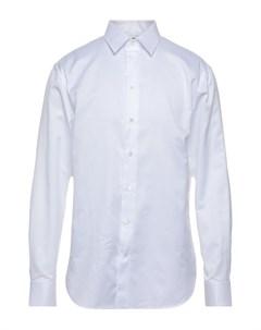 Pубашка Emporio armani