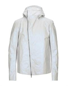 Куртка 10sei0otto