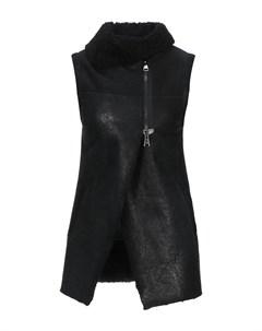 Легкое пальто 10sei0otto