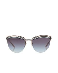 Солнечные очки Bulgari