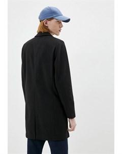 Пальто Casual friday by blend