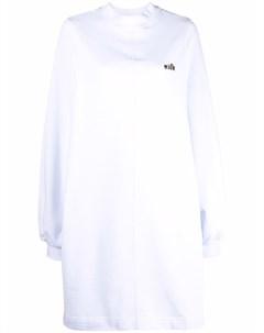 Повседневные платья Msgm