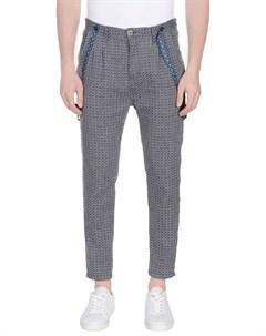 Повседневные брюки Gean luc paris