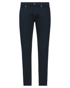 Джинсовые брюки Dondup