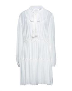 Платье миди See by chloe
