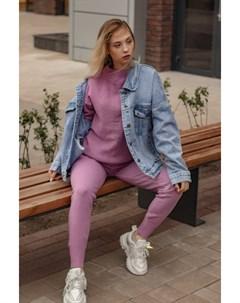 Куртка женская джинс Denim