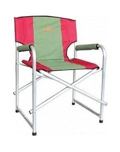 Кресло складное усиленное Super Max Woodland