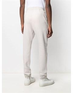 Спортивные брюки с кулиской Fear of god
