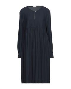 Платье миди Robert friedman