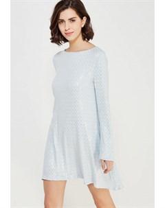 Платье Vipers