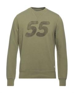 Толстовка Vintage 55