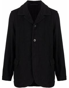 Куртка рубашка на пуговицах Casey casey