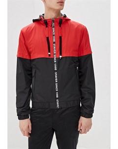 8ccdb5b8 Мужские куртки Stayer - купить в интернет-магазине в Москве на Elemor.ru