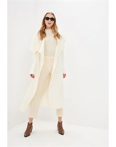 Пальто La trevi