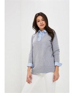 Пуловер Oasis