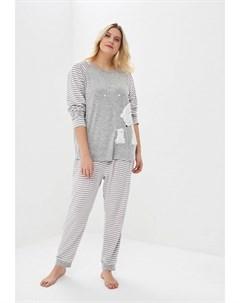 Пижама Dorothy perkins curve