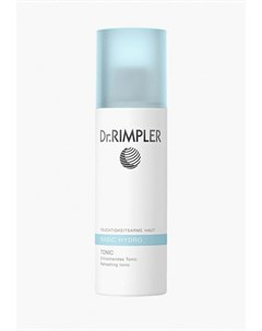 Тоник для лица Dr. rimpler