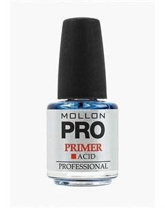 Праймер для ногтей Mollon pro