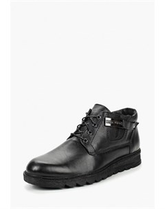 Ботинки Mr. dan