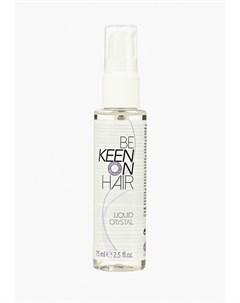 Флюид для волос Keen