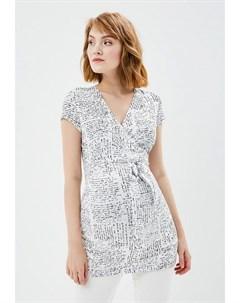 Блуза Hunny mammy