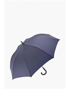 Зонт трость Fulton