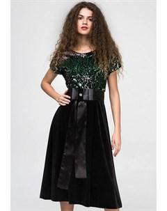 Платье Handywear