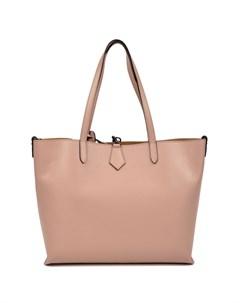 Пляжные сумки Isabella rhea
