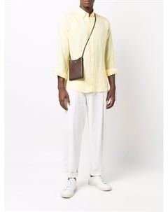 Рубашка с длинными рукавами Bluemint