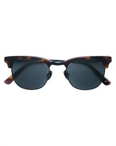 Westward leaning солнцезащитные очки vanguard 25 Westward leaning