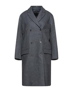 Пальто Soeur